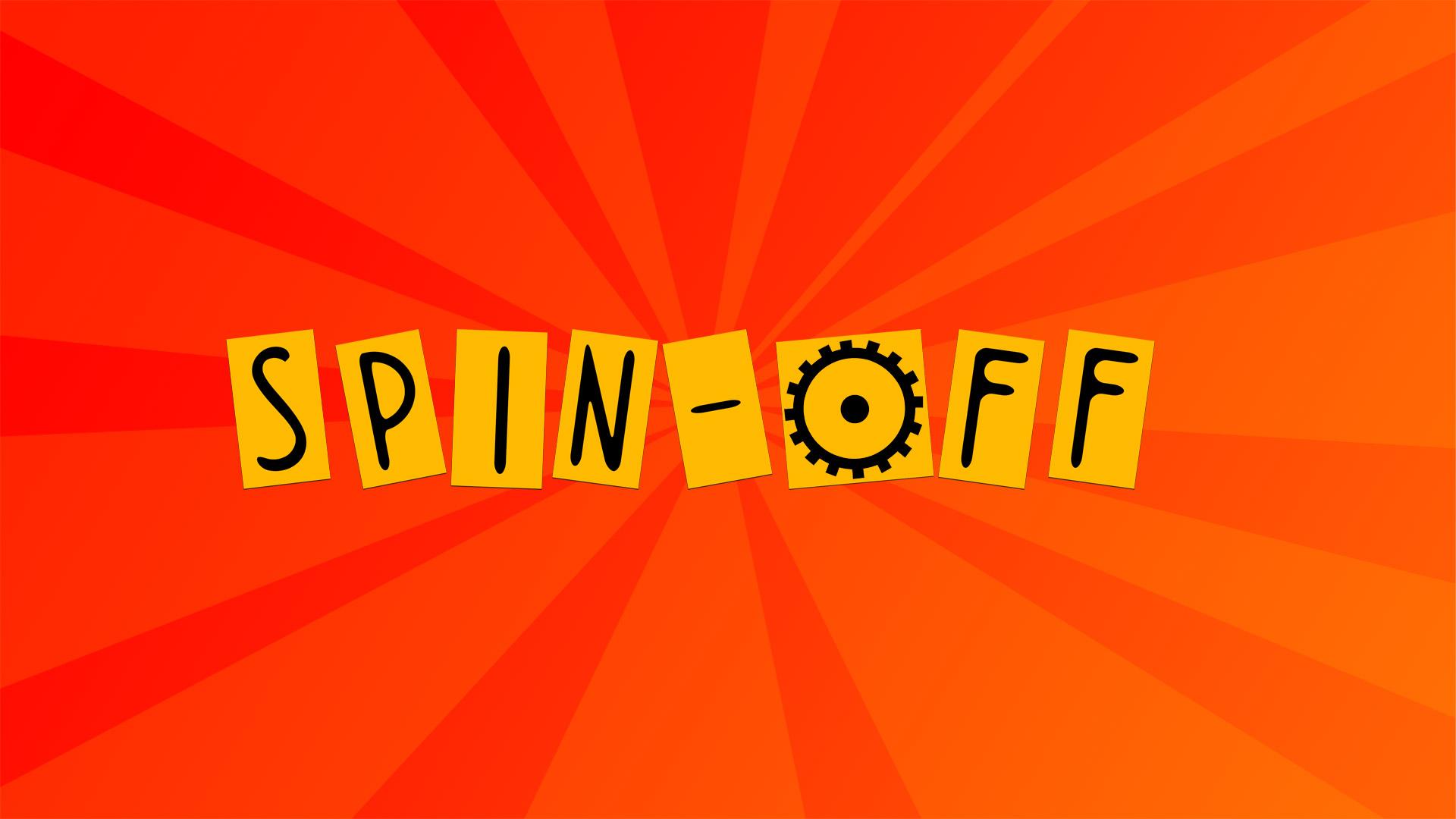 """""""Spin-Off"""" finaliza su primera temporada, por Canal C"""
