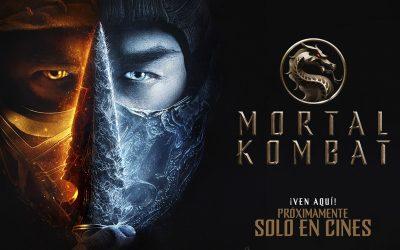 Mortal Kombat: una Fatality para las nuevas generaciones
